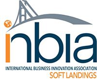 International Business Innovation Association.