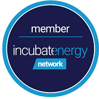 Member: Incubate Energy Network